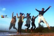 kura2 beach